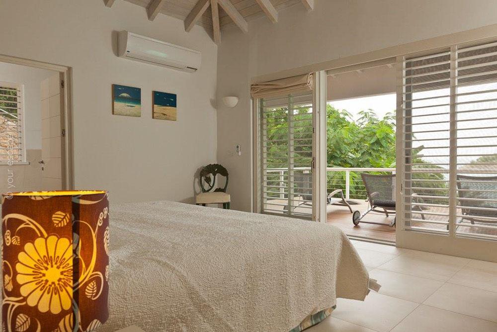 Villa Amanda Antigua Caribbean yourescape-22