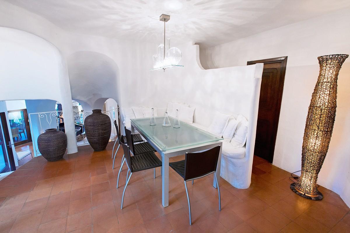 Villa Aria Porto Cervo yourescape (14)
