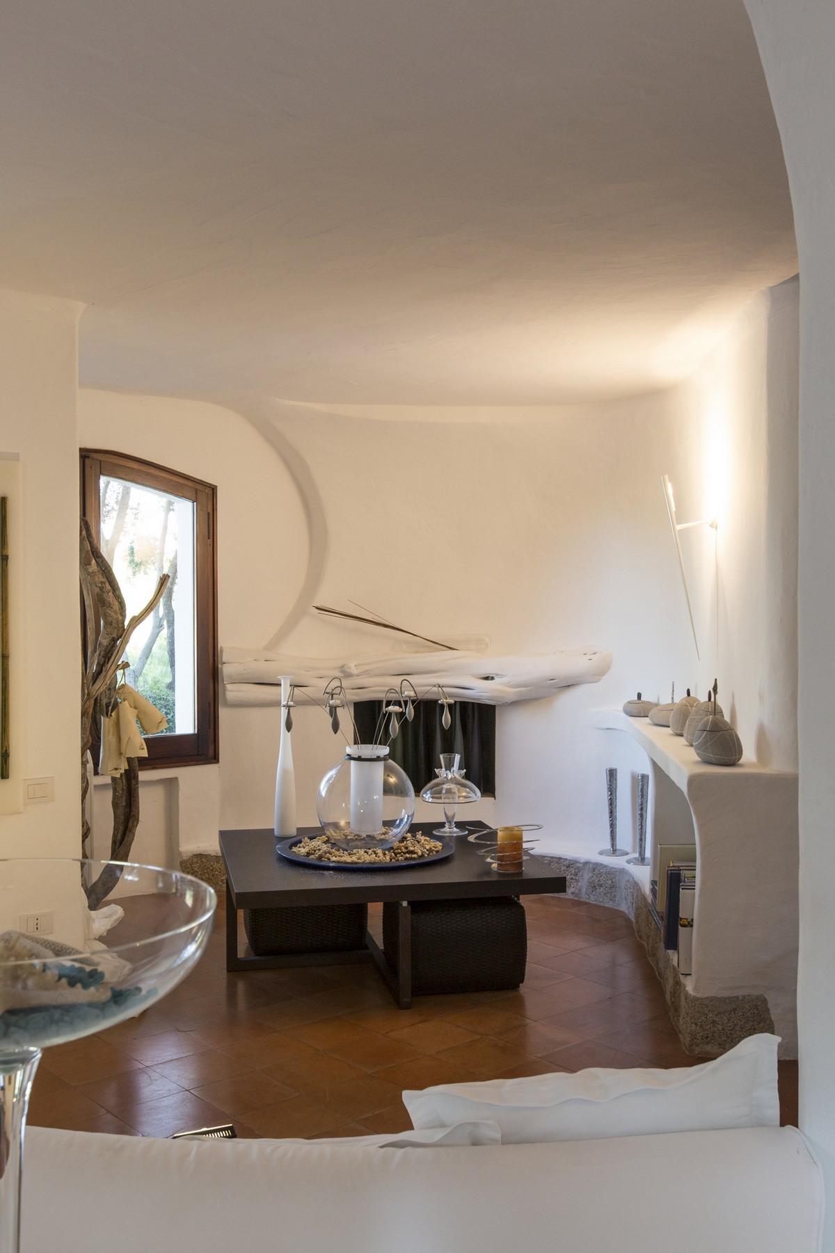 Villa Aria Porto Cervo yourescape (12)