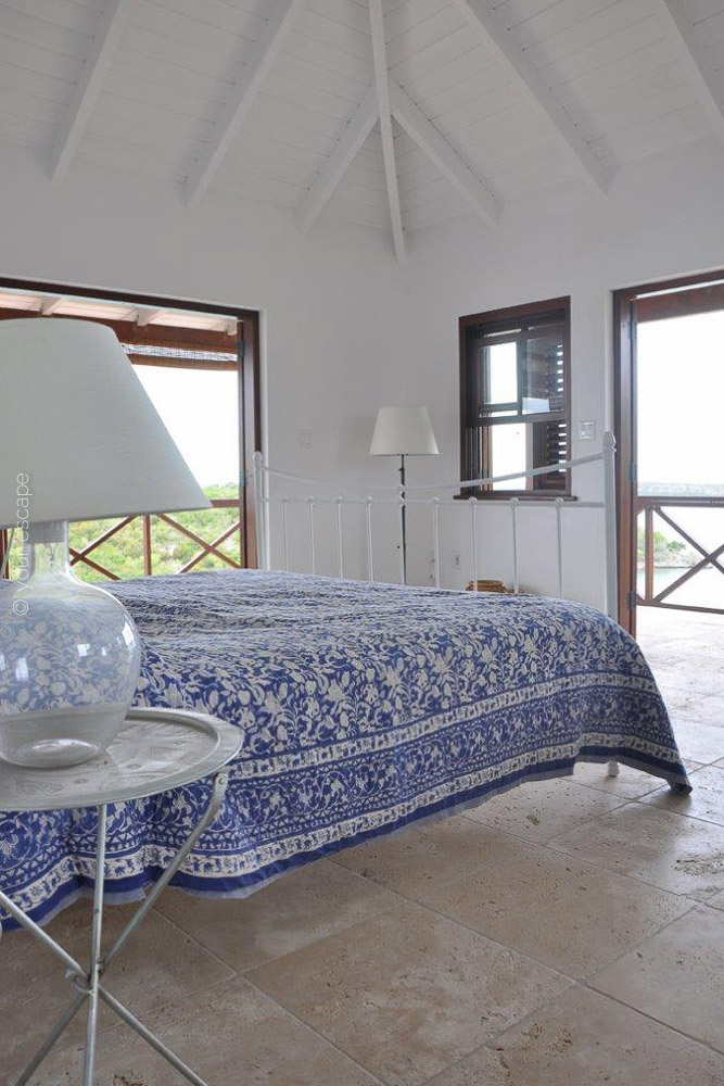 Villa Stephanie Antigua Caribbean yourescape-17