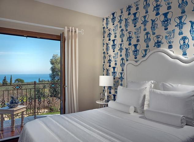 villa-valeria-in-zakynthos-to-rent-26