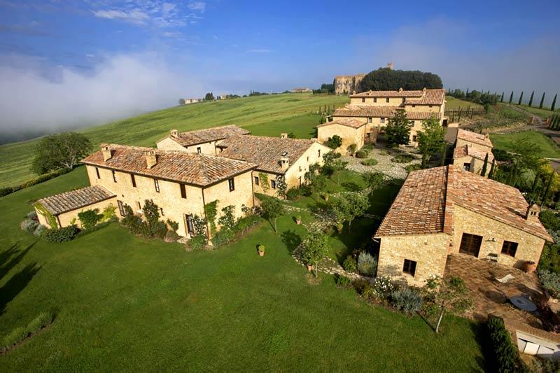 Borgo Finocchieto (2)