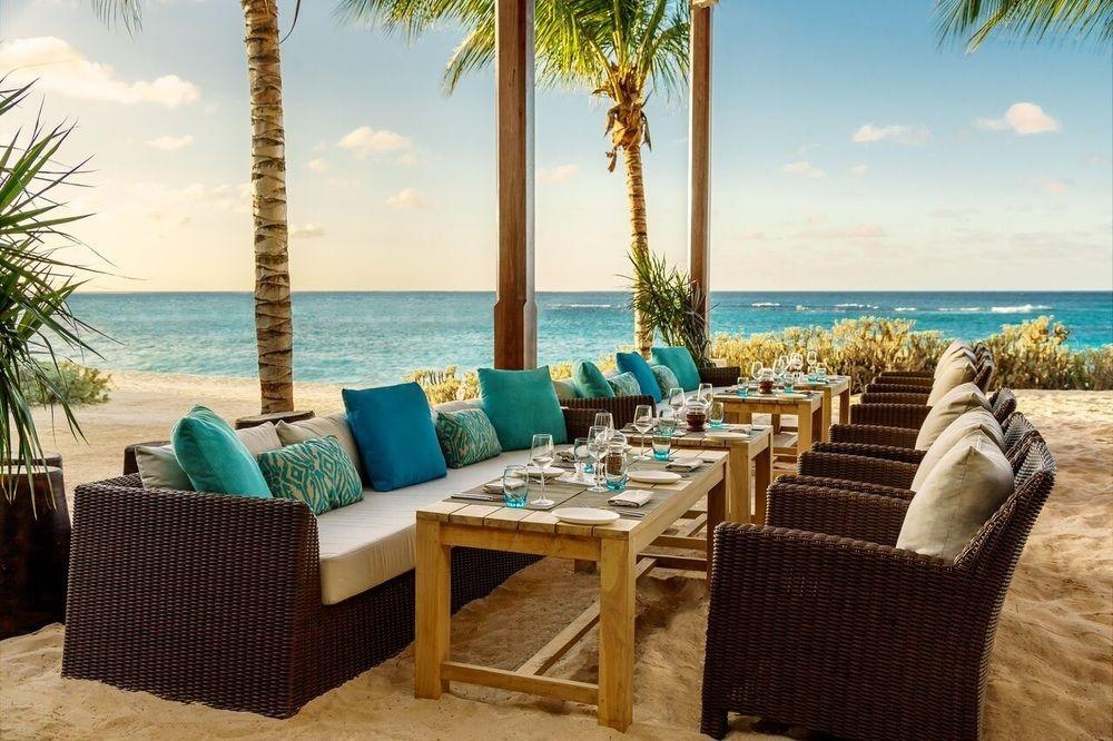 Zemi Beach House Hotel yourescape (22)