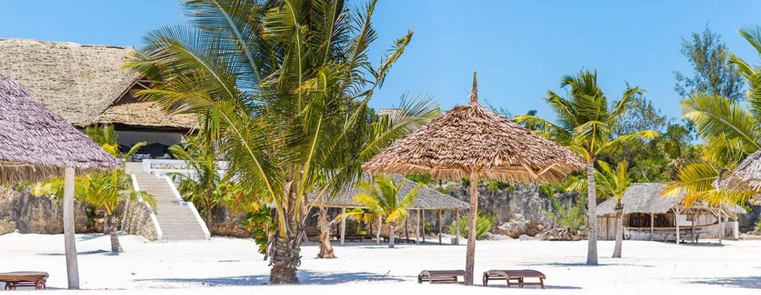 Konokono Beach Resort Zanzibar  your escape-10_edited