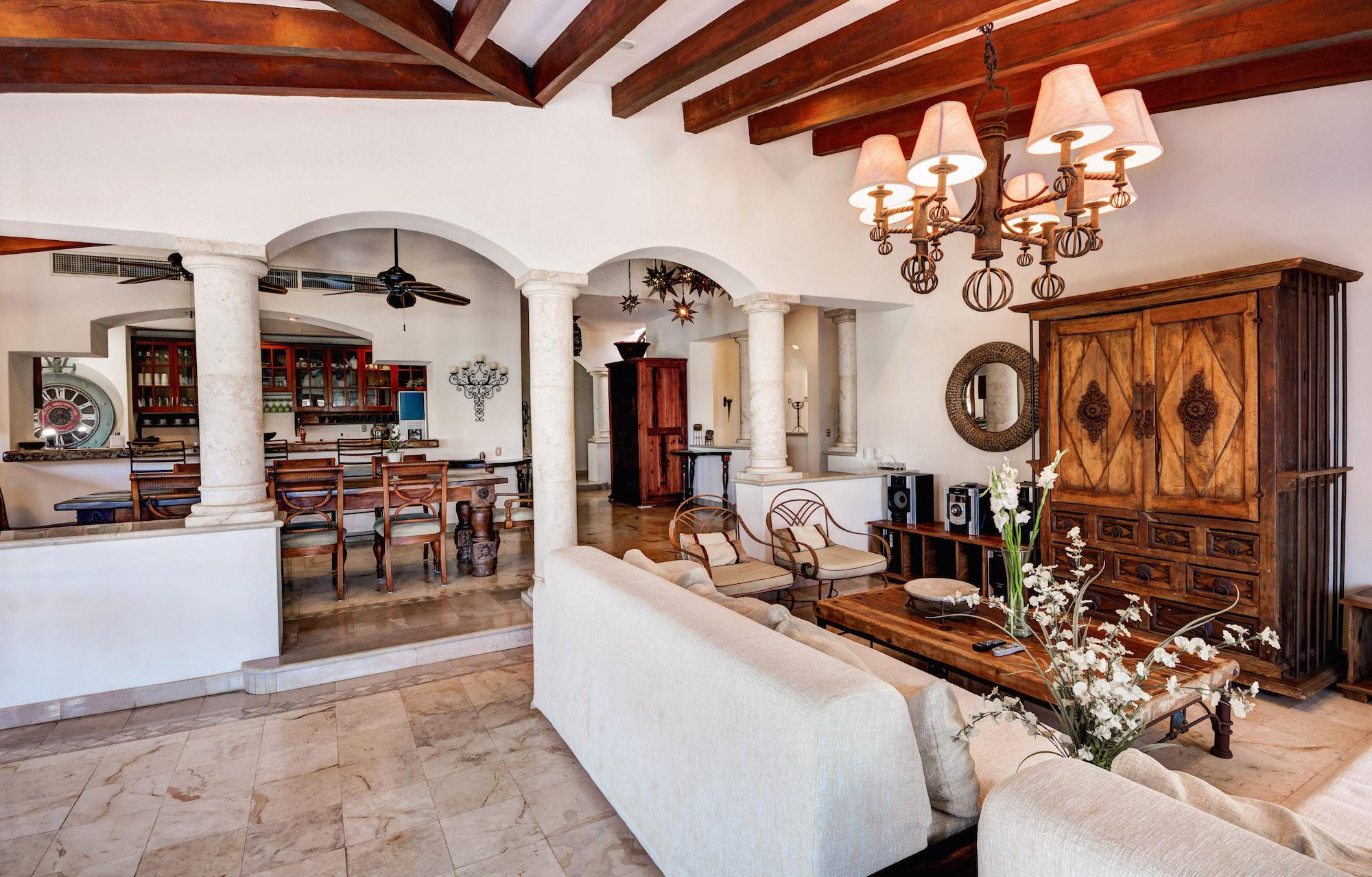 Villa Azurro_yourescape_Playa_del_Carmen_Riviera_Maya_Mexico_10