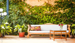 hochzeitslocation-chic-and-charme-mallorca-05.jpg