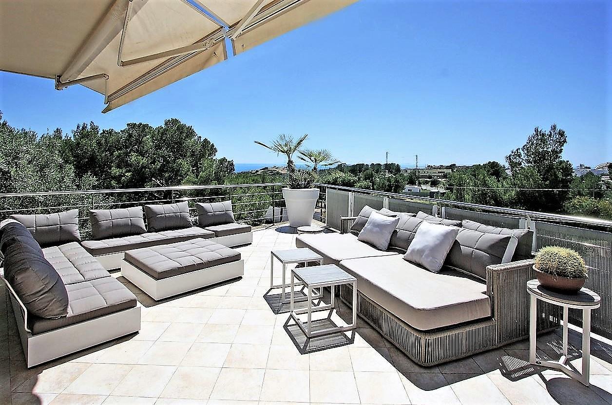 Villa Martin Ibiza your escape (13)
