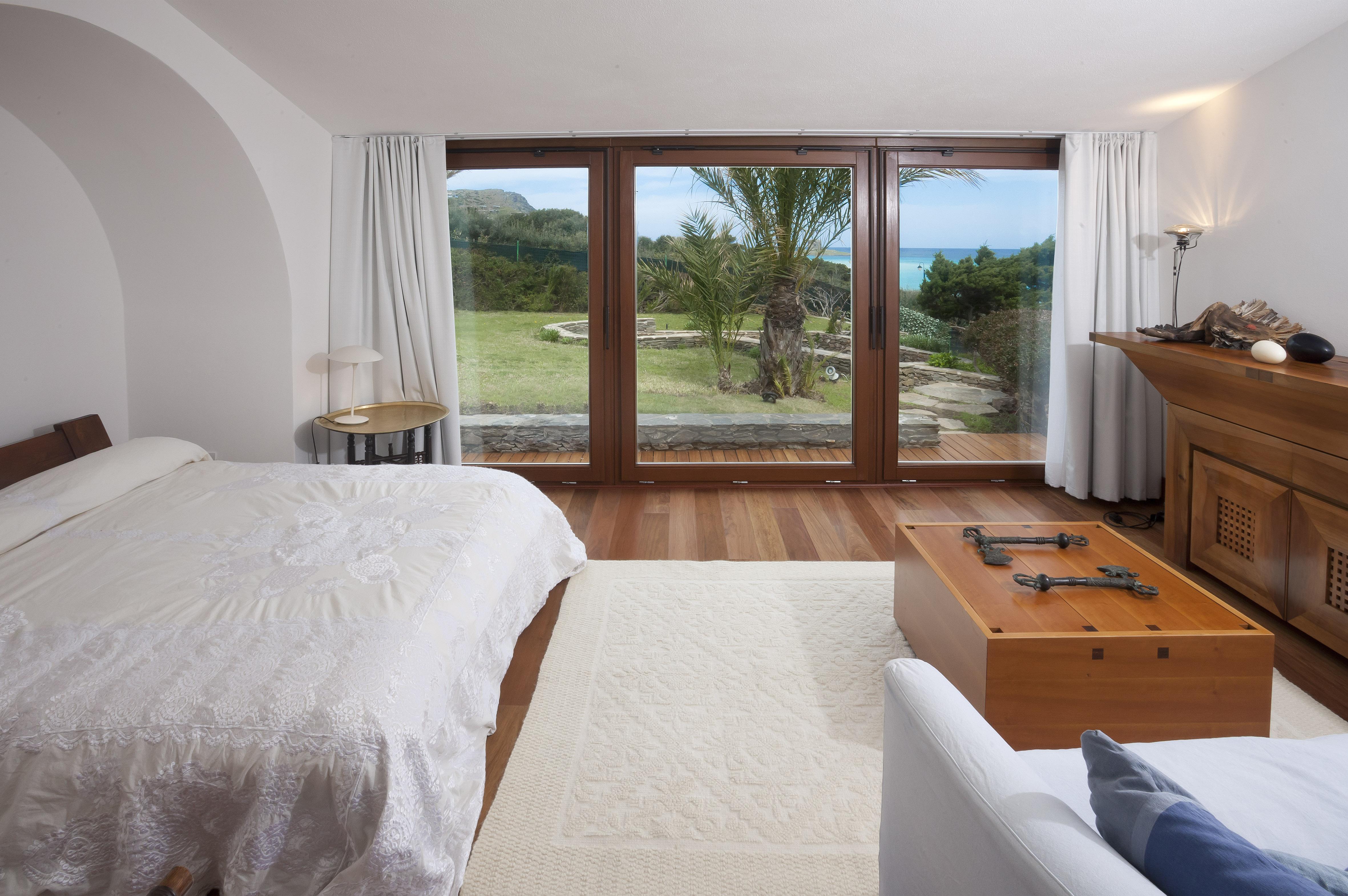 Villa Aquarell Sardinia your escape (11)