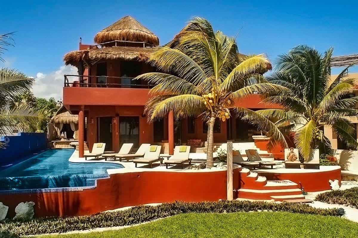 Villa Sunset Riviera Maya Maxico yourescape-03.jpg