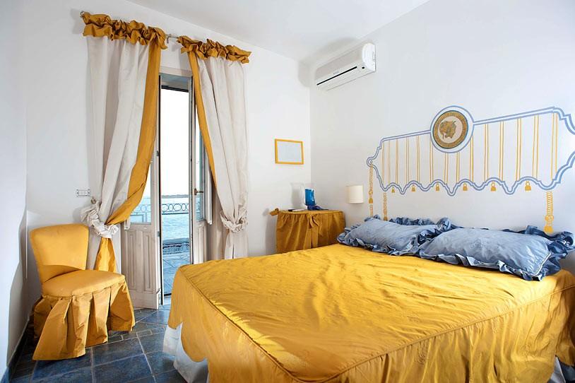 Villa Alessandra Sicily yourescape (14)