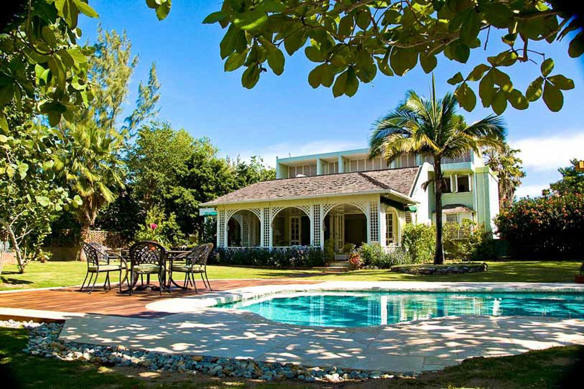 mango villa jamaica yourescape-01
