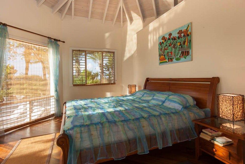 Villa Anna Antigua Caribbean yourescape-14