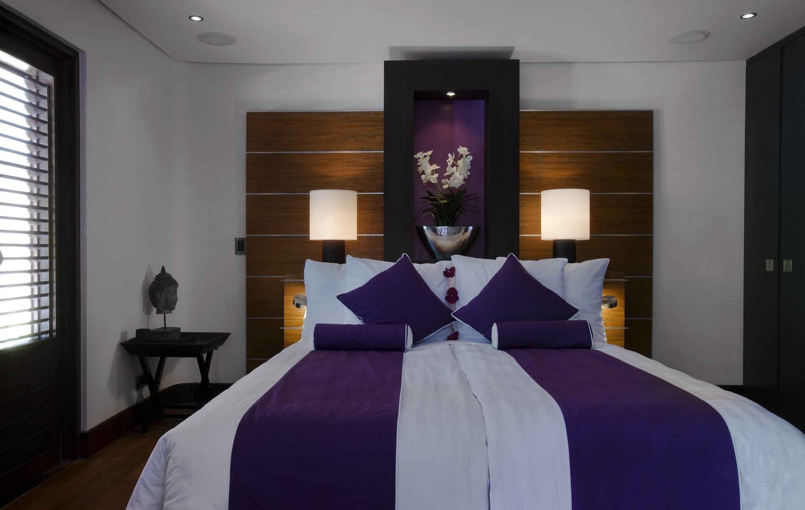 Private Pool Villa Bedroom (2).jpg