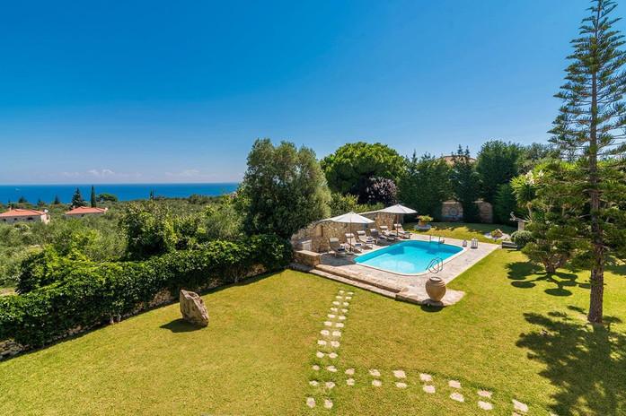 villa-valeria-in-zakynthos-to-rent-5j