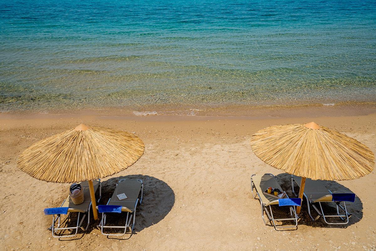 Luxury-beach-villas-zakynthos-greece-44.