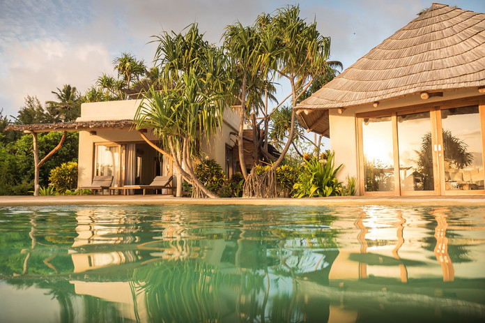 one-bedroom-villa-pool-1jpg