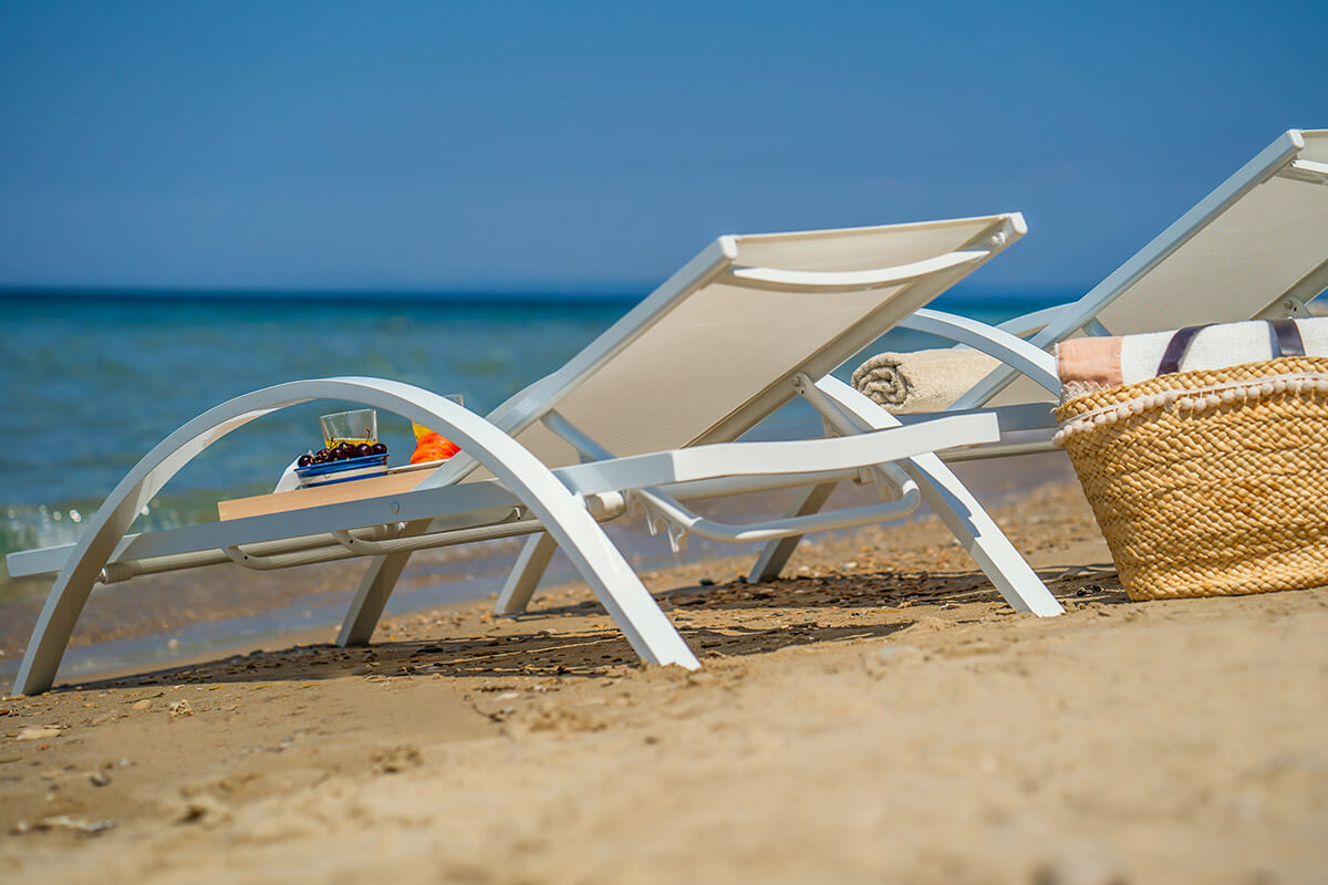 Luxury-beach-villas-zakynthos-greece-37.