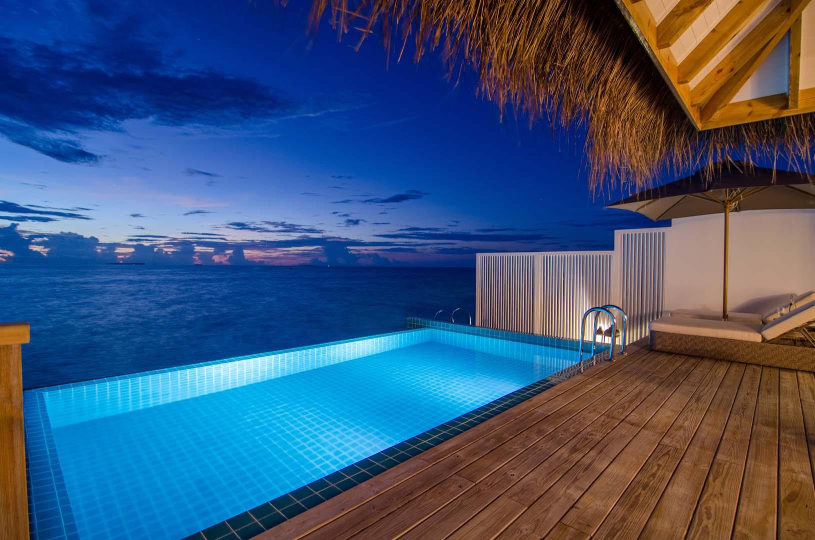 Finolhu Resort in the Maldives Baa Atoll your escape (6)