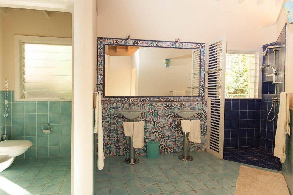 Villa Anna Antigua Caribbean yourescape-20
