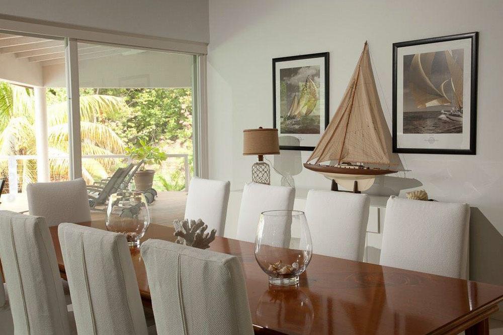 Villa Amanda Antigua Caribbean yourescape-14