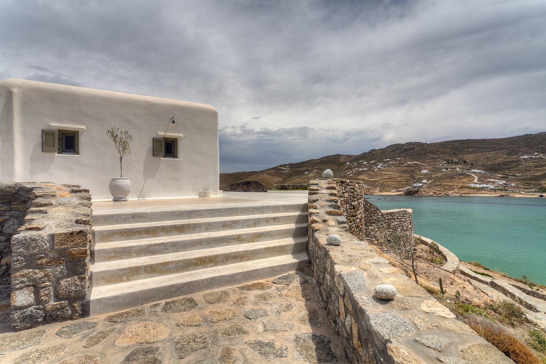 Luxury Villa Ftelia your escape (4)