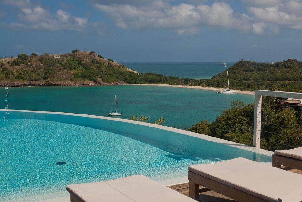 Villa Magdalena Antigua Caribbean your escape-03