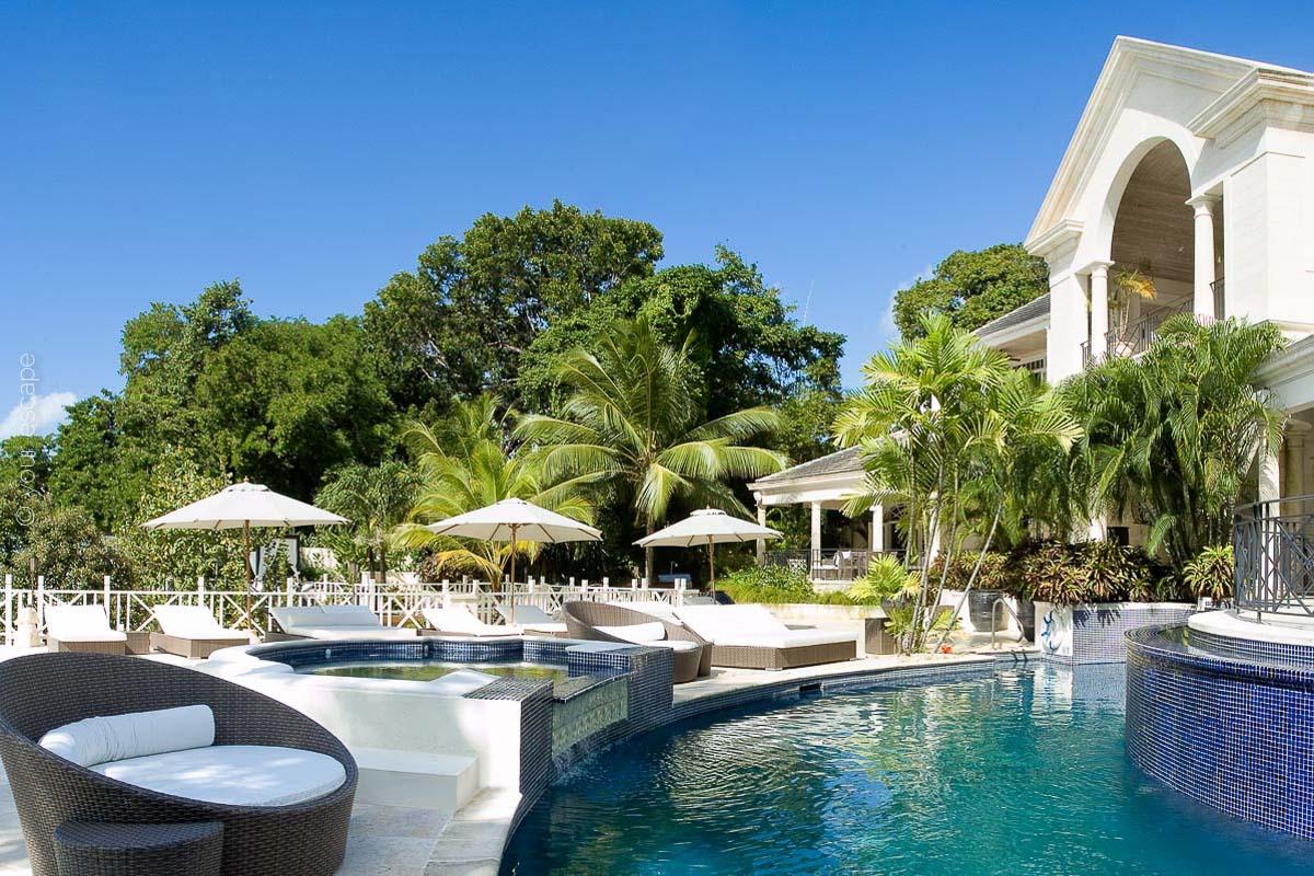 Hidden House Barbados yourescape-04