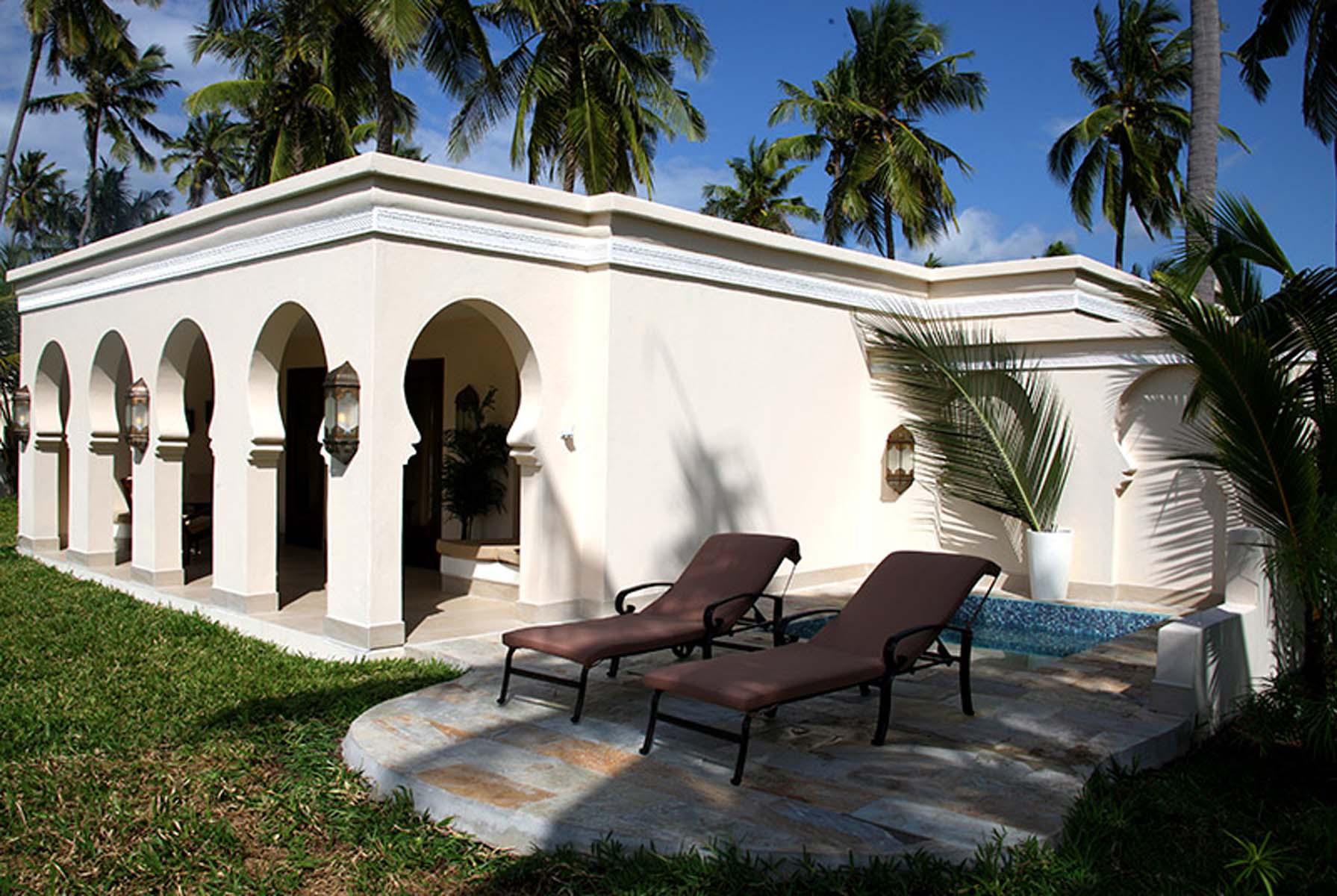 Baraza Beach Resort your escape (21)