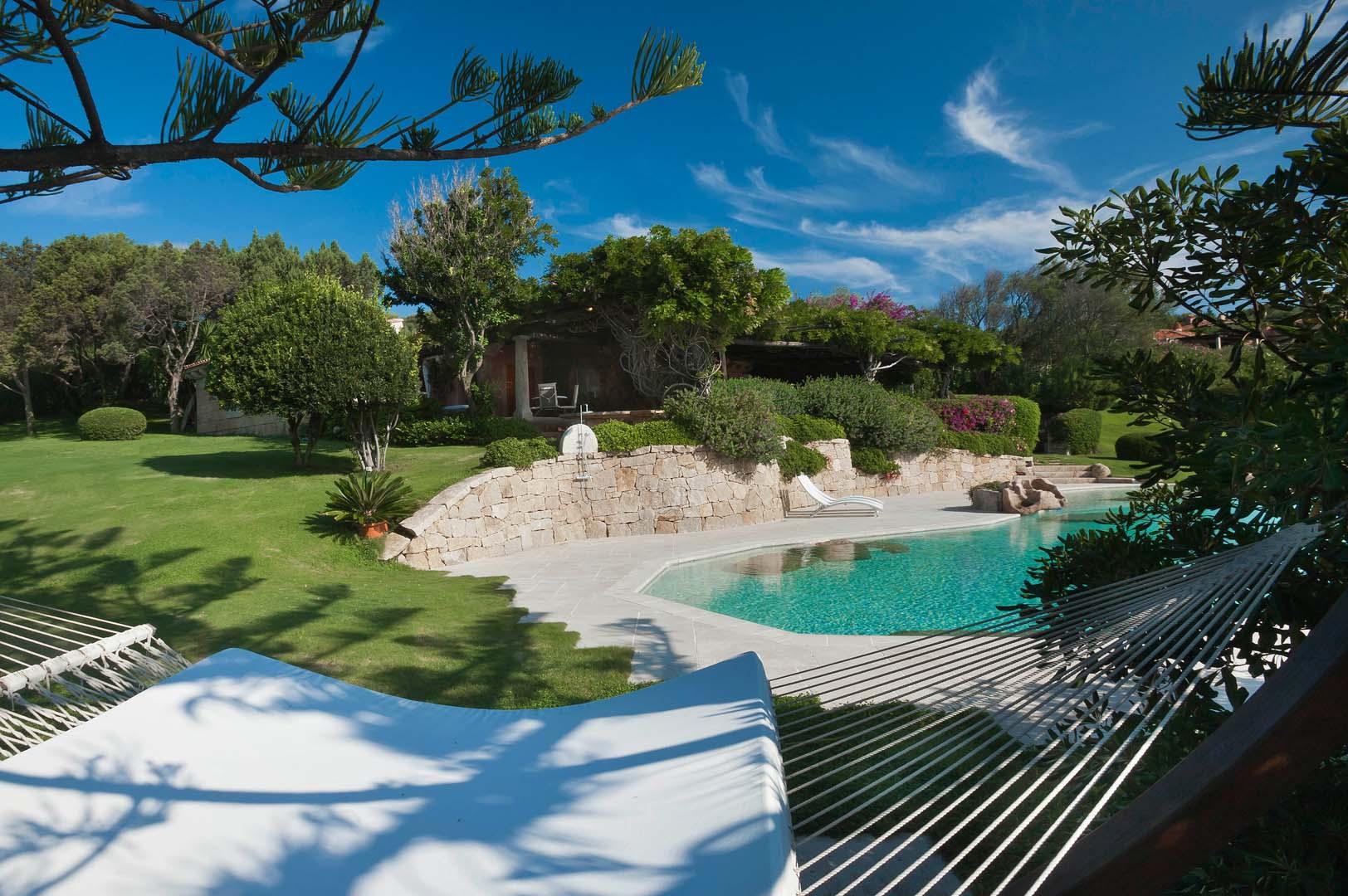 Luxury Villa Cala Granu Porto Cervo your escape (21)