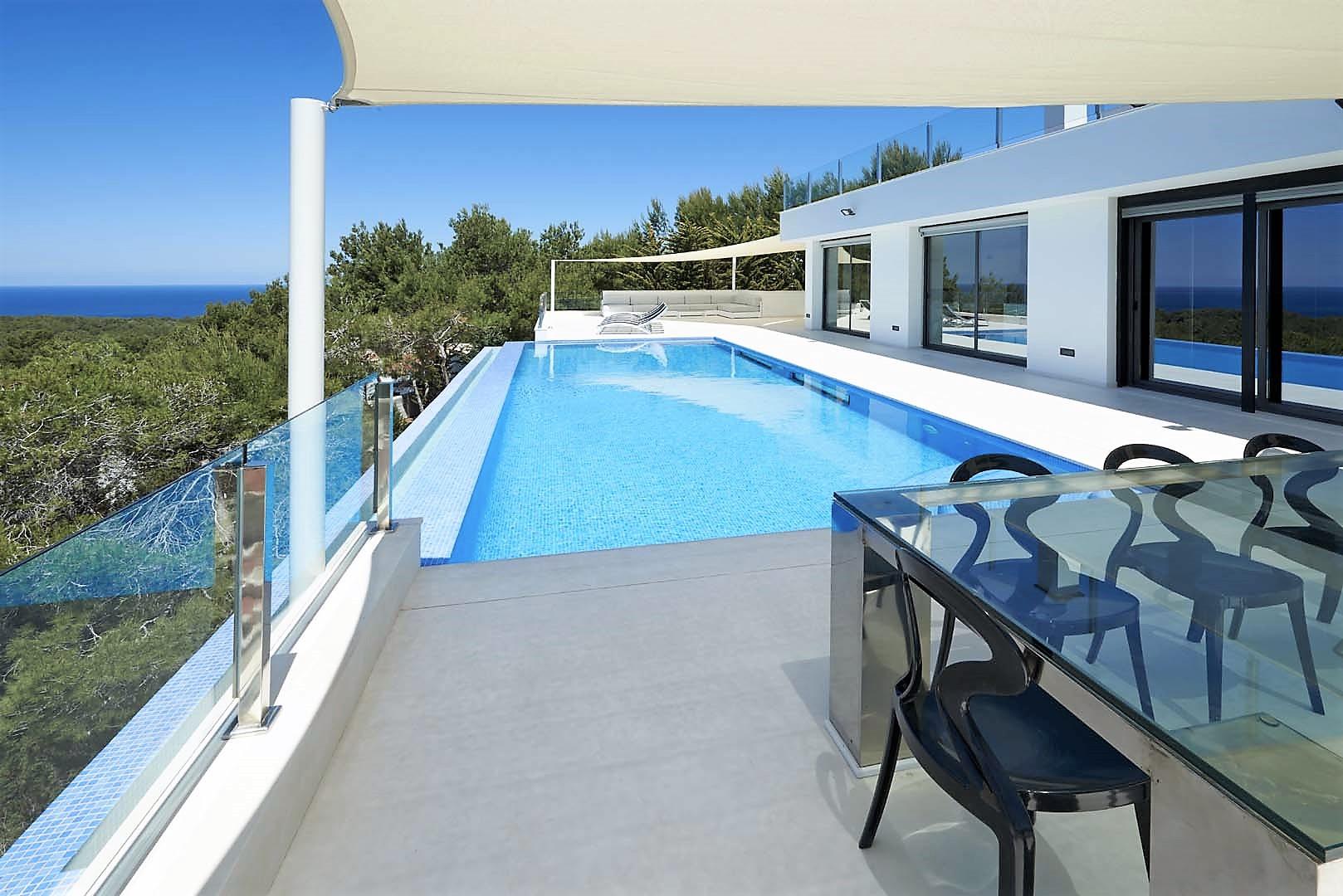Villa Sunset Ibiza your escape (22)