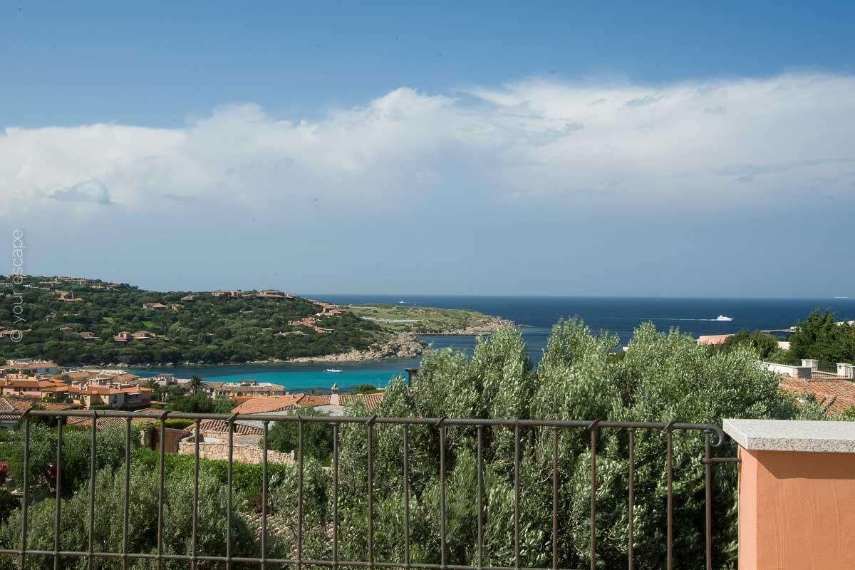 Villa Panoramica Sardinia Italy yourescape-04