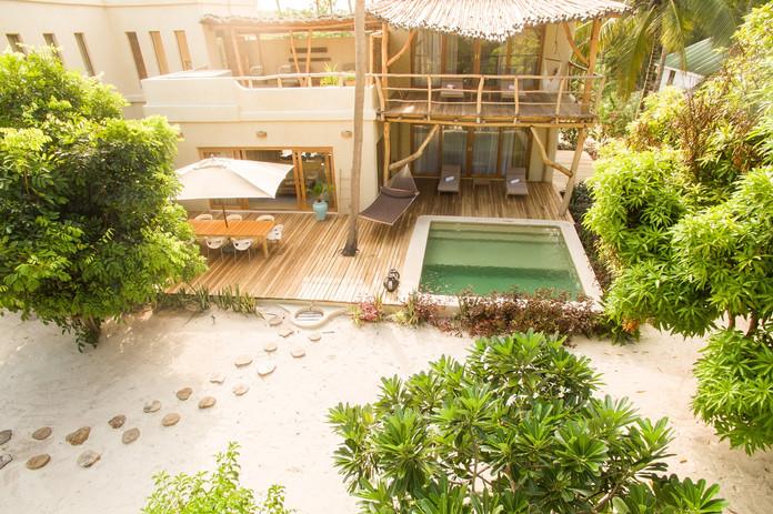 pool-terracejpg