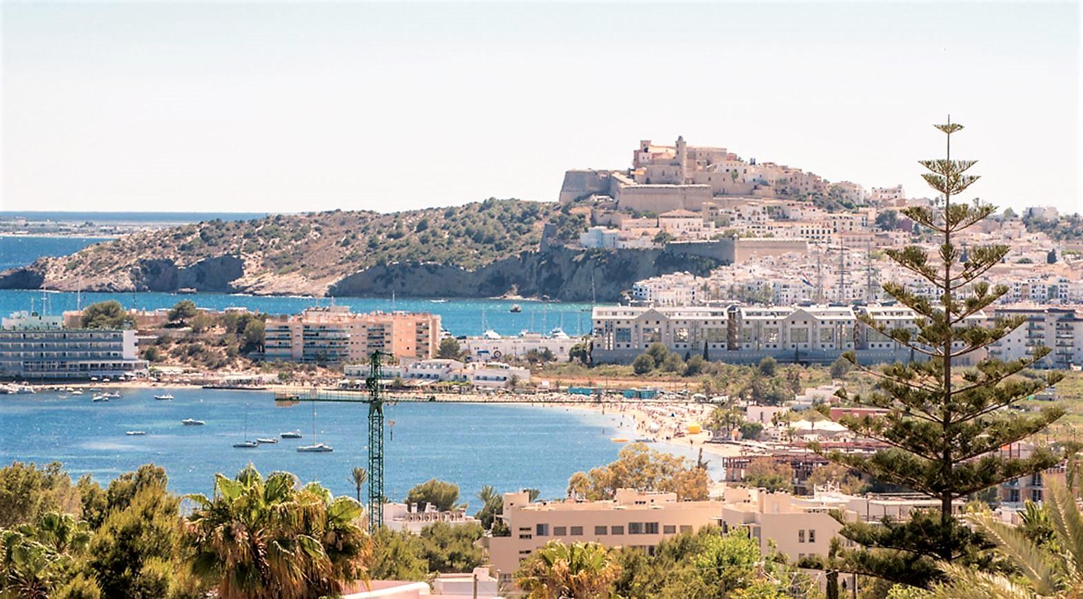 Villa Pep Ibiza your escape (4)