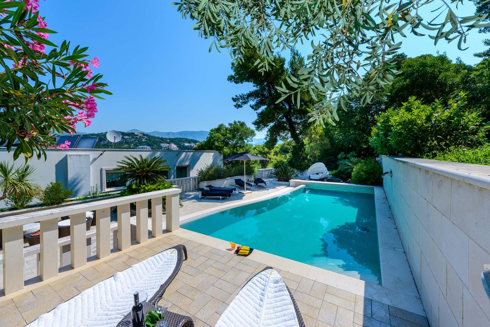 Luxury Villa Riviera Dubrovnik your escape (34)