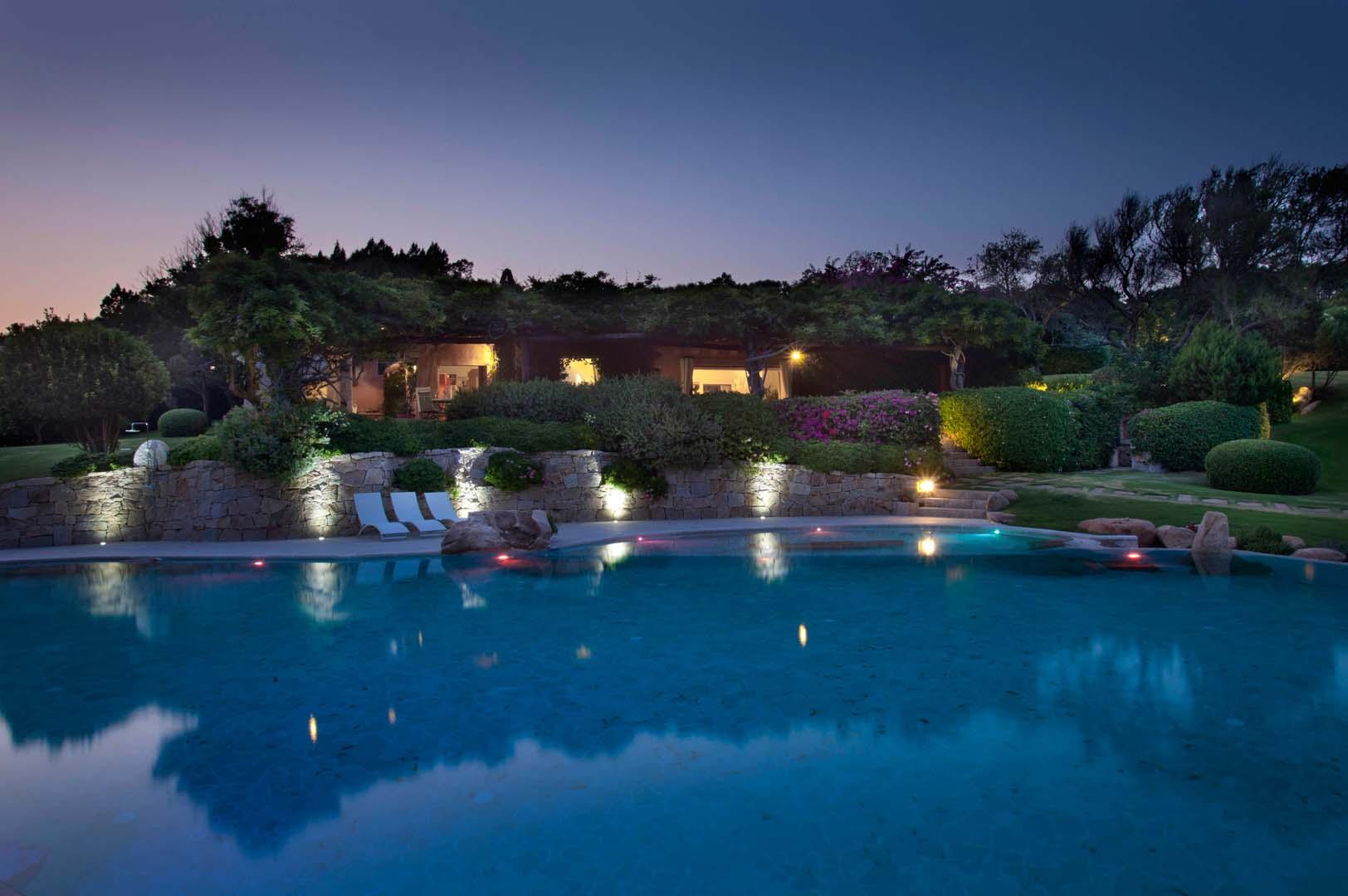 Luxury Villa Cala Granu Porto Cervo your escape (17)