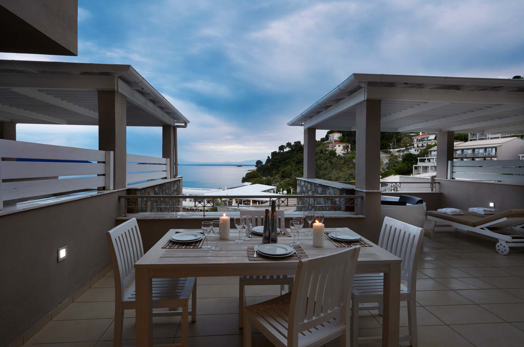 Kassandra Bay Suites Skiathos Your Escape (7)