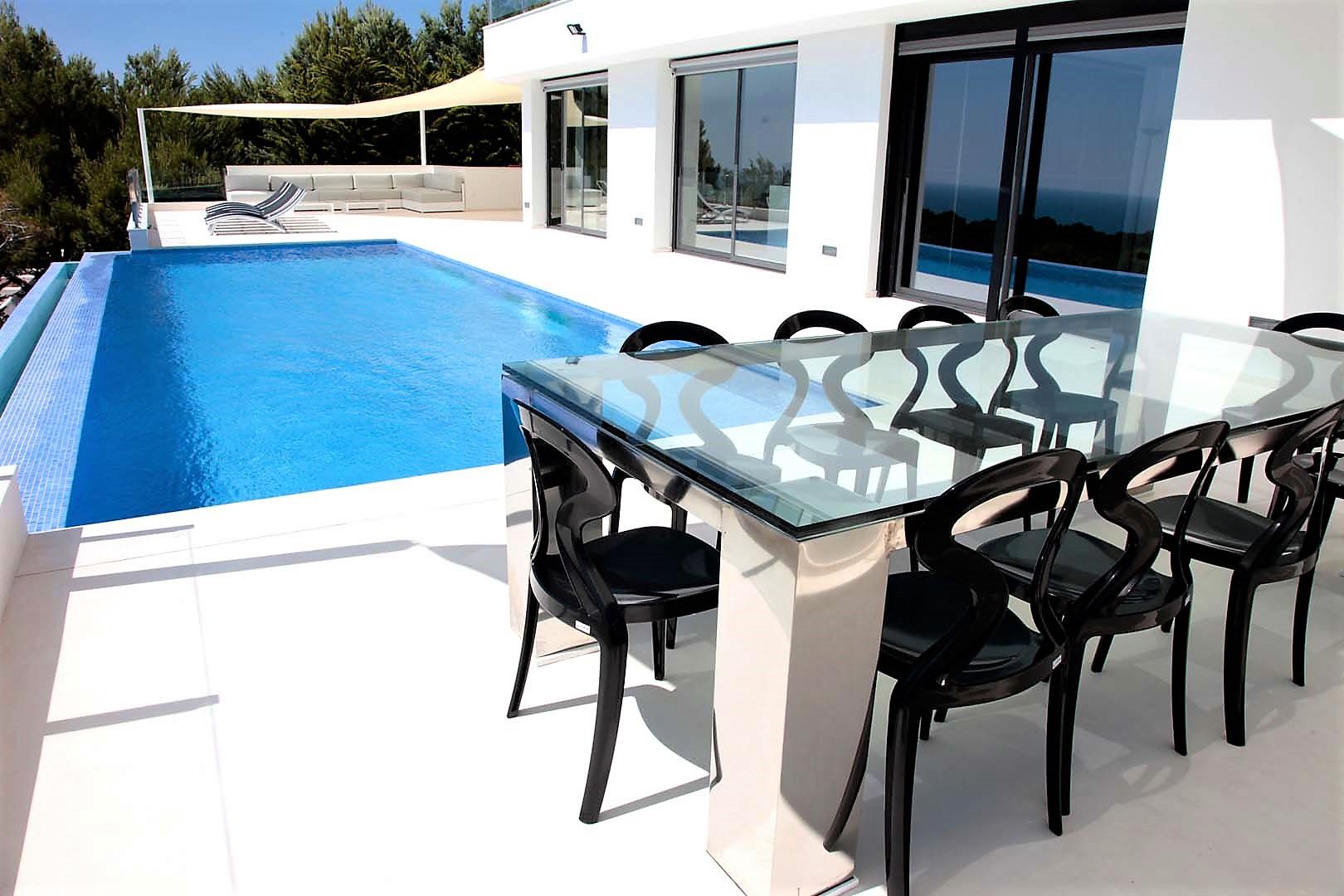Villa Sunset Ibiza your escape (32)