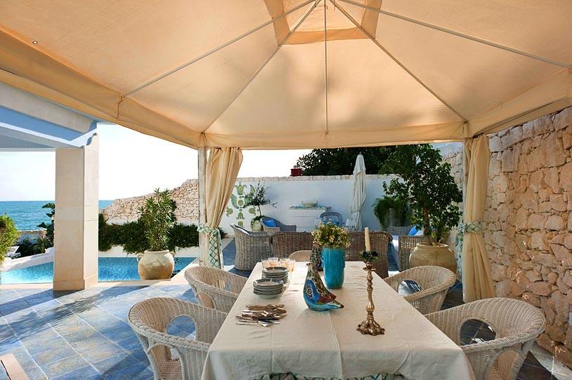 Villa Alessandra Sicily yourescape (8)