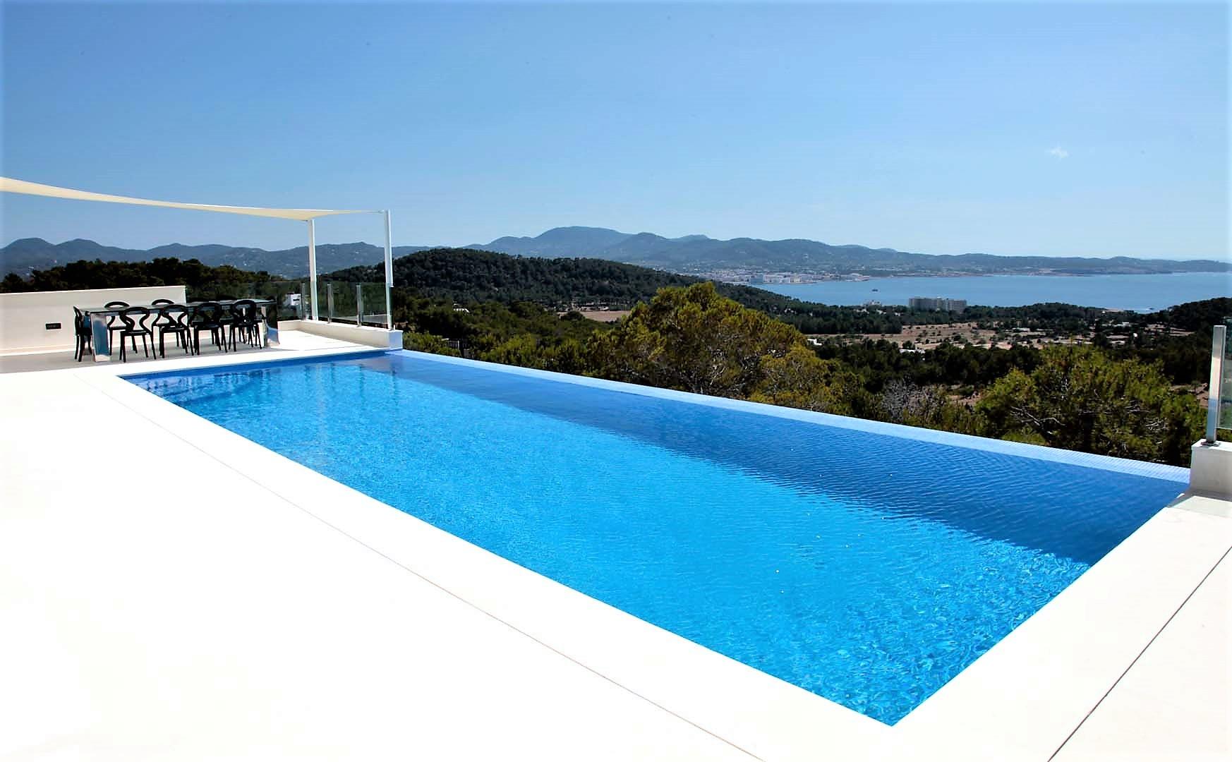 Villa Sunset Ibiza your escape (30)