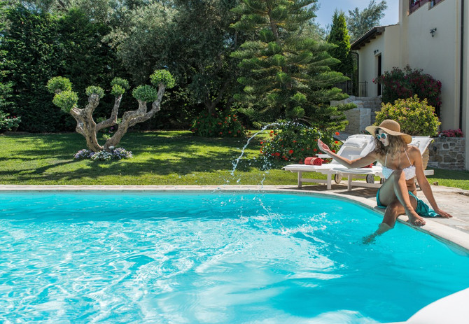 villa-valeria-in-zakynthos-to-rent-37