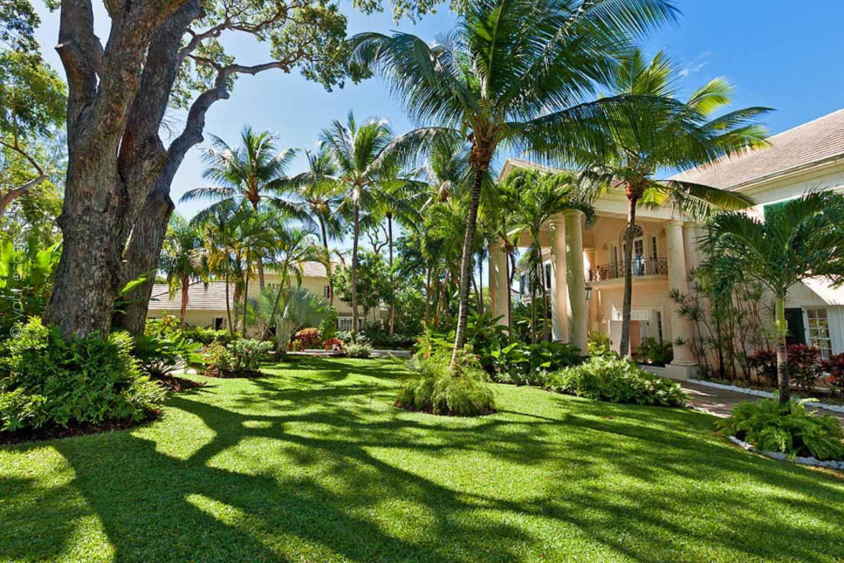 Hidden House Barbados yourescape-05