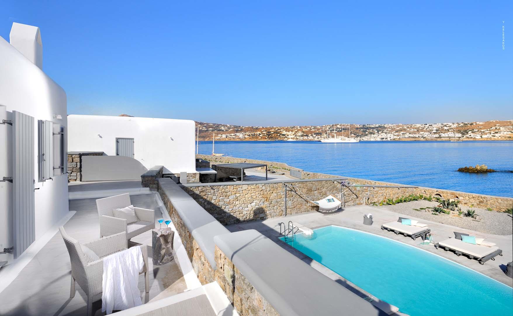 Luxury Villa Hemera your escape bespoke travel (24)