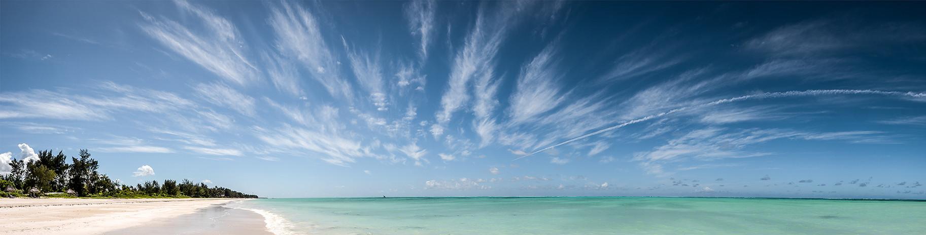 panoramic-beachjpg