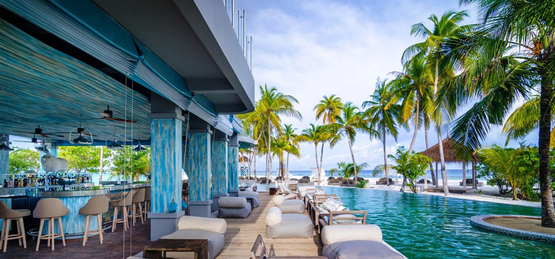 Finolhu Resort in the Maldives Baa Atoll your escape (28)
