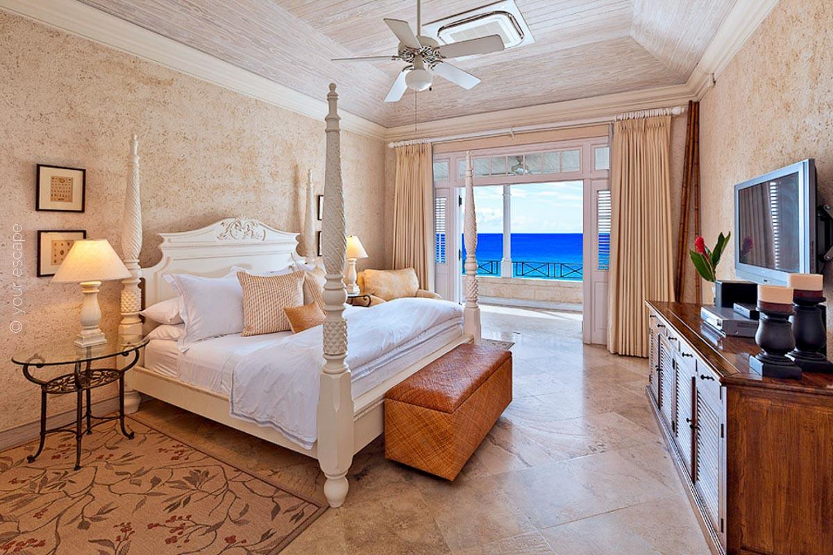 Hidden House Barbados yourescape-13