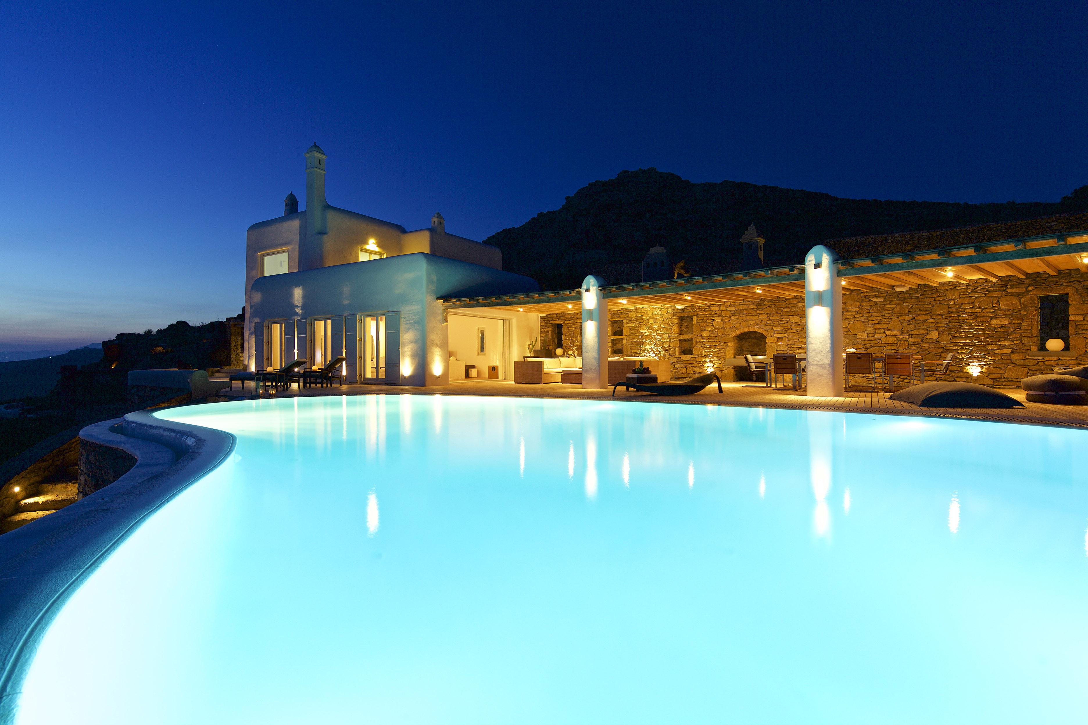 Villa Sofia Mykonos your escape (62)