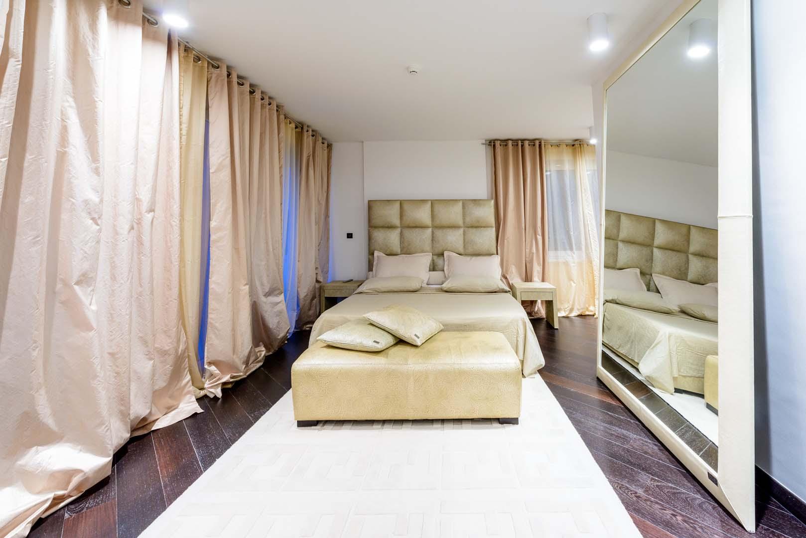 Luxury Villa Riviera Dubrovnik your escape (29)