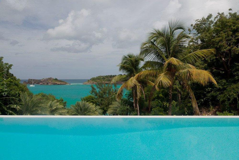 Villa Amanda Antigua Caribbean yourescape-08