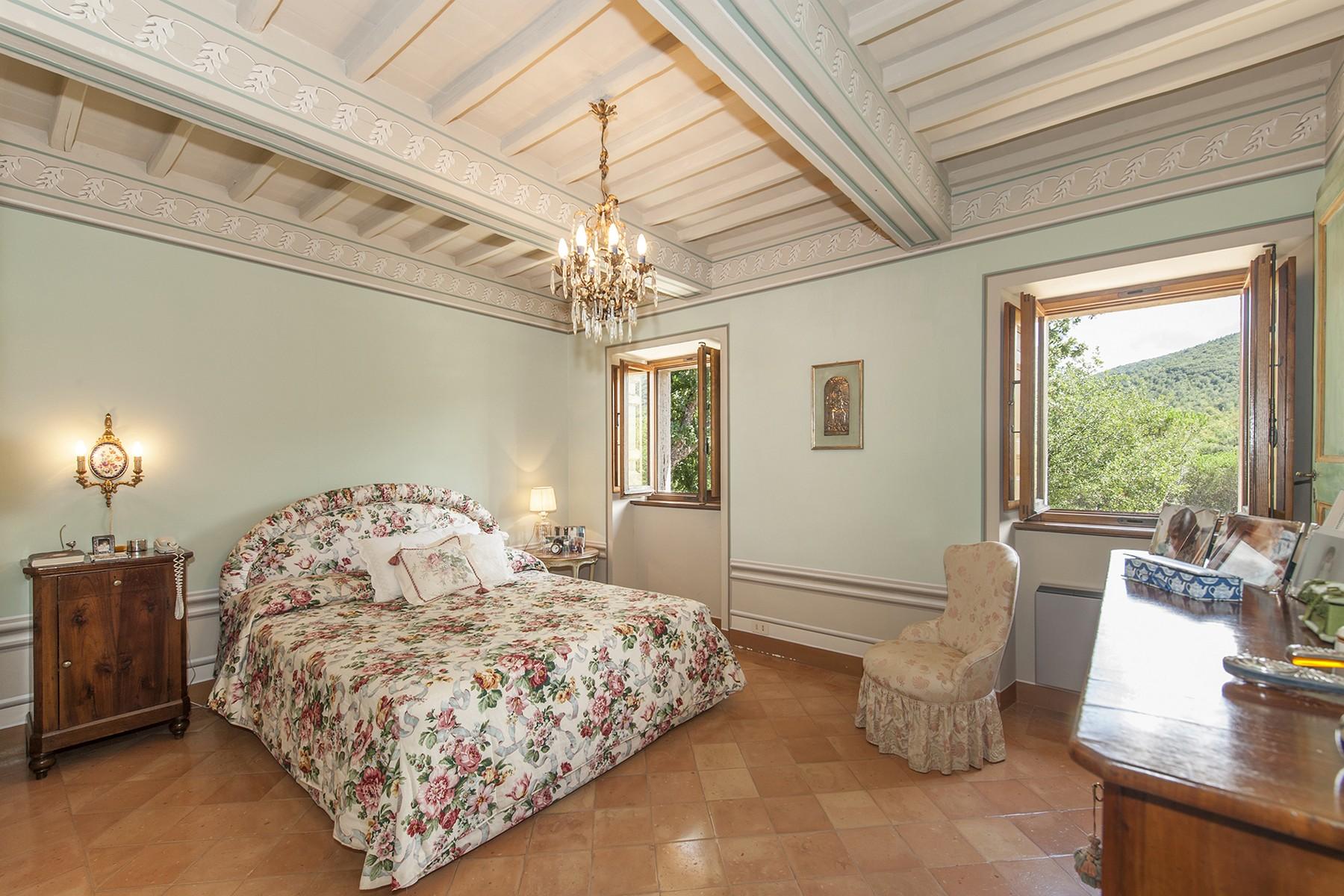 Villa Grace Umbria your escape (20)