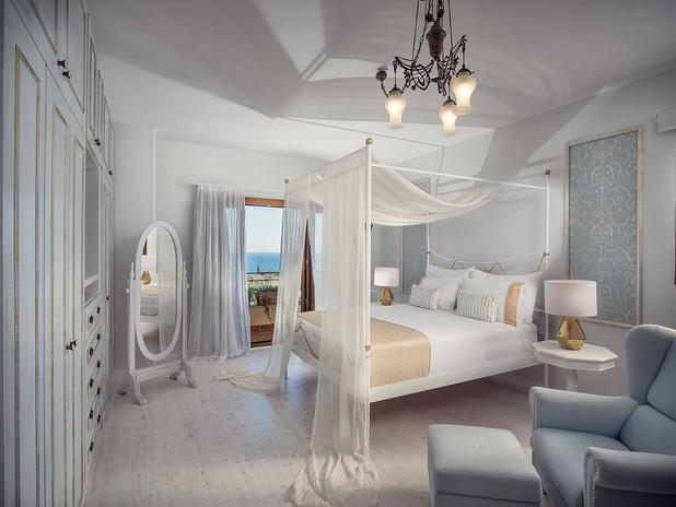 villa-valeria-in-zakynthos-to-rent-19